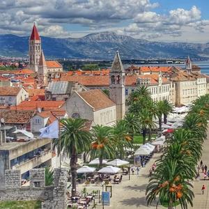 В Хърватия разрешиха да се събират повече от 40 души