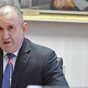 Румен Радев ще участва в събитие на високо ниво на ООН
