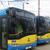В Плевен от 1 юни се възстановява нормалното движение на градския транспорт