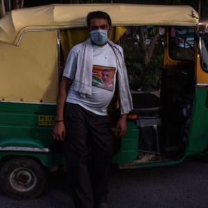 Индия смекчава мерките за ограничения заради пандемията
