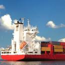 САЩ спират износа на отбранителна техника за Хонконг