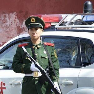 Пекин вдига повечето ограничения за напускане на града