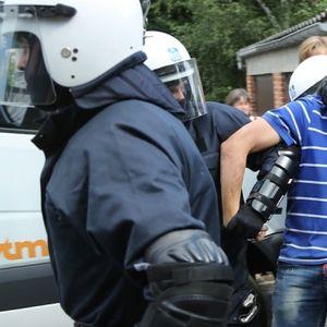 Руски граждани са задържани за убийството край Виена