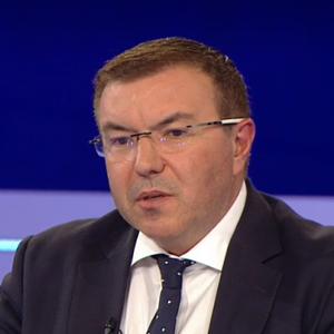 """Директорът на """"Александровска"""" болница: Лятото не унищожи коронавируса, нека спазваме мерките"""
