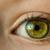 Безплатни очни прегледи в Бургас и региона