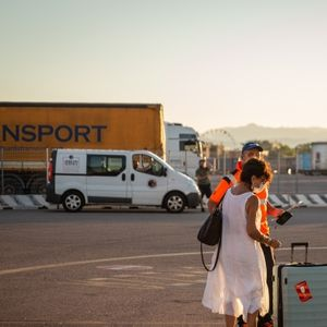 Италия призова за нови превантивни мерки за пътници