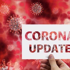 Последни данни за новите случаи на COVID-19 в Обединеното кралство, Франция и Италия