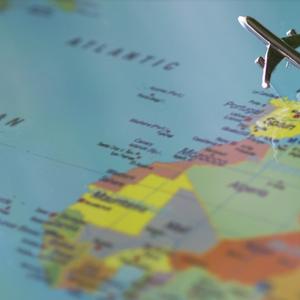 МВнР с интерактивна карта: Коронавирусът – как ще пътуваме