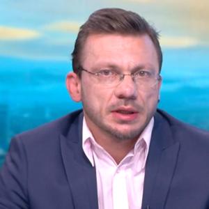 Д-р Станимир Хасърджиев за коронавируса у нас: Най-лошото предстои