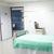 Болничните легла за пациенти с Covid-19 в Софийска област са достатъчни