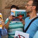Учител: Исканията на протестиращите родители са нелогични, неморални и ненаучни