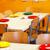 Група от детска градина в Сливен е под карантина заради заразена с COVID-19 учителка