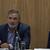 НА ЖИВО: Доц. Кунчев участва в дебат, посветен на COVID-19