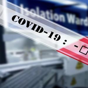 Ето къде са новите заразени с COVID-19 в страната