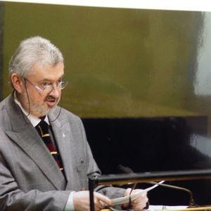 Енчо ГОСПОДИНОВ пред novini.bg: Хуманността започва от семейството