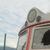 Машинист и помощник-машинист пострадаха заради вандали, хвърляли камъни по локомотив