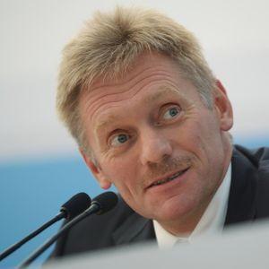 Кремъл: Базите на Киев в Черно море заплашват сигурността в региона