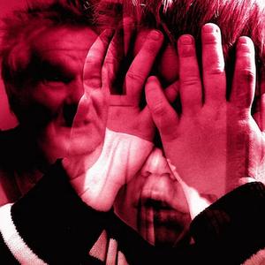 Германия увеличава наказанията за сексуални посегателства срещу непълнолетни