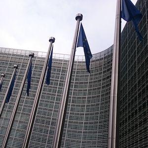 Лидерите на ЕС ще проведат видеосреща на върха за COVID-19 на 29 октомври