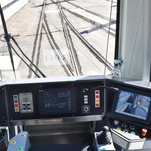 23-ма машинисти в метрото свалени от работа заради COVID-19