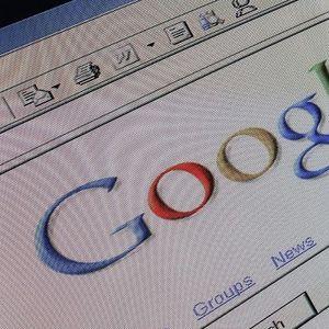 Русия започна съдебна процедура срещу Гугъл заради непремахнато забранено съдържание