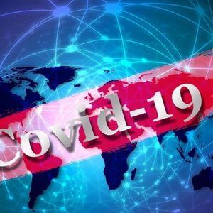 Украйна с нов дневен рекорд за новозаразени с коронавируса