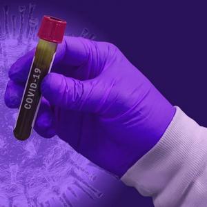 Разпространението на коронавируса се ускорява в Южна Корея