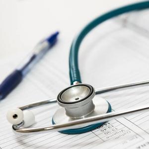 """Две отделения в областната болница МБАЛ """"Св.Пантелеймон"""" в Ямбол не приемат пациенти"""