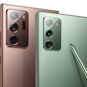 Сите нови Samsung телефони автоматски ќе ги блокираат спам повиците