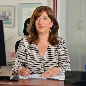 Вицегувернерката Нацевска: Девизните резерви се во исклучително добра кондиција