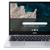 Acer Chromebook Spin 513 го покренува Snapdragon 7c чип