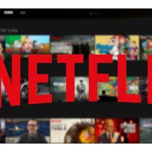 Netflix ги зголеми цените на стандард и премиум плановите