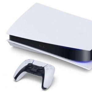 PlayStation 5 конечно ќе поддржува 1440p монитори