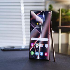 Samsung ја врати водечката позиција на пазарот, Xiaomi го престигна Apple