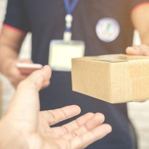 Детален увид во процесите на увоз и извоз при купување преку интернет