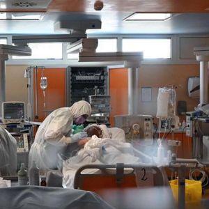 Во Германија заразени 18.681, најмногу за 24 часа