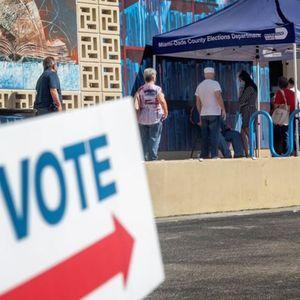 Федерален американски судија бара од Поштенската служба вонредни мерки за испорака на гласачки ливчиња