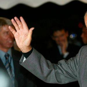 Џејмс Бонд легендата , Сер Шон Конери, почина на 90-годишна возраст