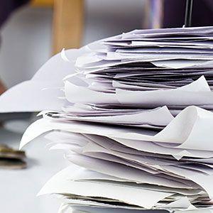 Над 300 претставки АЕК во првите девет месеци од годинава, најмногу за висина на сметки