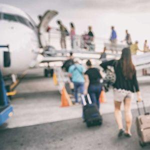 Туризмот во светот со сериозни штети од пандемијата на коронавирус