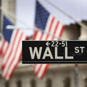 Економијата на САД врати 33 отсто од растот во третото тримесечје