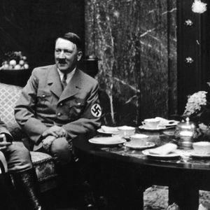 Откриен тајниот бункер во Аргентина, каде Хитлер планирал да се сокрие