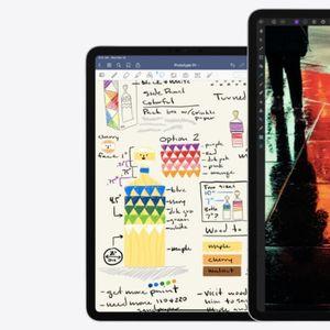 Новите iPad Pro модели се очекуваат со 5G mmWave поддршка