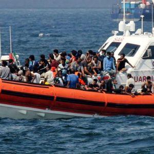 Велика Британија и Франција со здружени сили против мигрантите