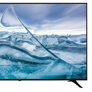 Nokia најави неколку паметни телевизори, вклучувајќи 75-инчен 4K Ultra HD модел