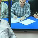 Единствена Македонија: Фудбалерите да не ги прифаќаат парите од Владата