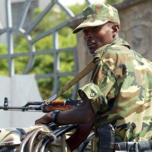 Етиопската војска влезе во Мекеле, се трага по лидерите на бунтовниците од ТПЛФ