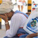 Светска банка: Поради долгови, на некои земји им се заканува сиромаштија