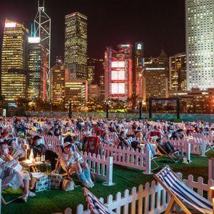 Во Хонг Конг се затвораат училиштата поради зголемениот број заразени од коронавирус