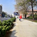 Шилегов: Воведуваме нови стандарди за градски тротоари